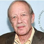 Tom Mankiewicz, Writer of Superman the Movie